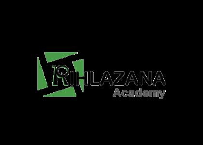 Rihlazana Academy