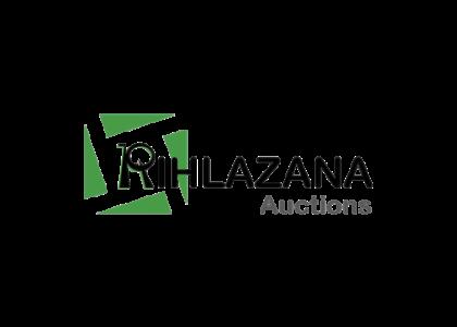Rihlazana Auctions
