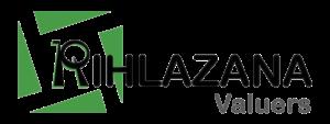 staple-logo